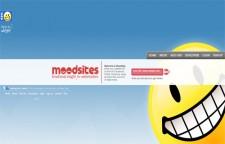 Mood Sites