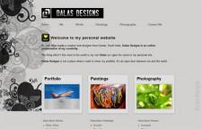 Dalas Design