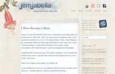 Jemjabella