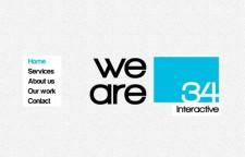 34 Interactive
