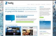 Helix Digital
