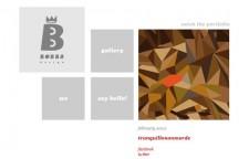 Bobba Design