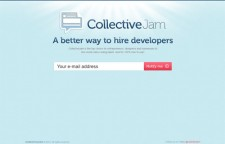 Collective Jam