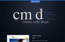 Webdesign Deutschland