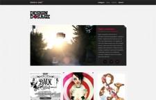 DesignDosage