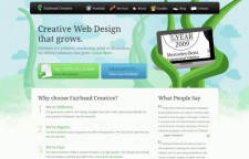 Fairhead Creative