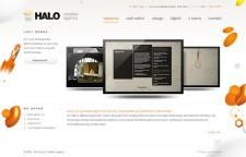 Halo Agency