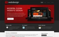 32Web Design