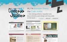 Code Junkie