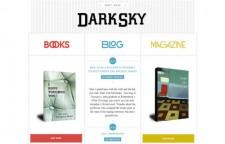 Dark Sky Magazine