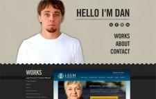 Hello Im Dan