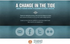 Steadfast Creative