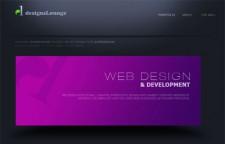 Designs Lounge
