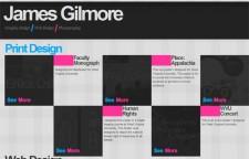 Jamesc Gilmore