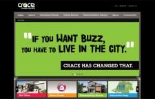Crace