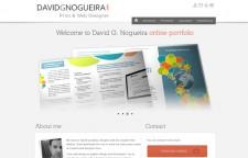 Davidgnogueira