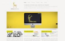 Impala Web Studio