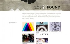 In The Lost And Found