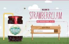 Strawberryj