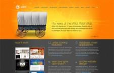 Aztek Web