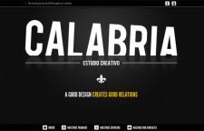 Calabriae Studio