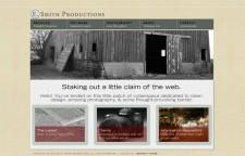 Esmith Productions