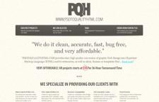 PSD to Quality HTML