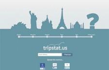 Tripstat