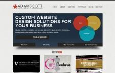 Adam Scott Creative
