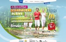 Circuito Vilamoura Activa