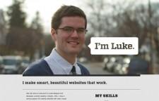LukeAskew