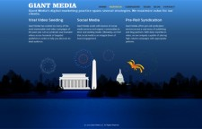 Giant Media Corp