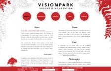 Vision Park