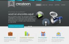 Createen