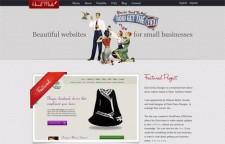 HM Web Solutions