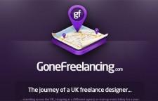 GoneFreelancing
