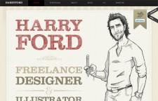 HarryFord