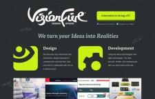V5 Design