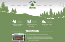 Oestervang Skovbrug