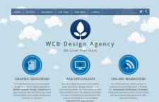 Web Courses Agency