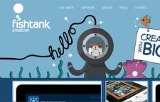 Fishtank Creative