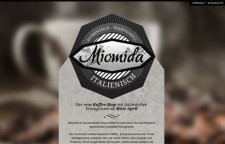 Miomida