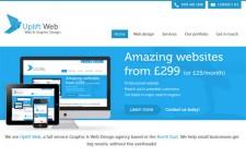 Uplift Web