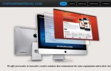 Custom Websites 24×7