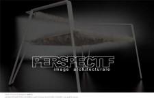 Perspectif