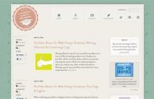 Student Guide Web Design