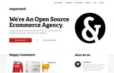 Ampersand Commerce