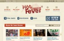 HotSauceFever