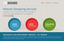 SVL Designs