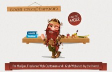 Web Craftsman